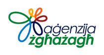 AGENZIJA ZGHAZAGH logo
