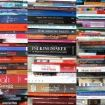 Books 2014 NB Prize