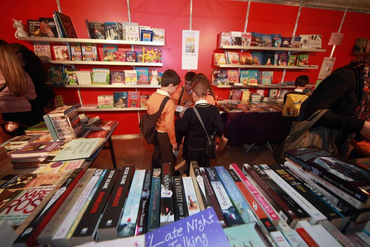 Bookfair2013_43