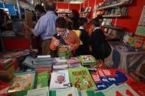Bookfair2013_47