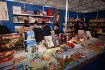 Bookfair2013_50