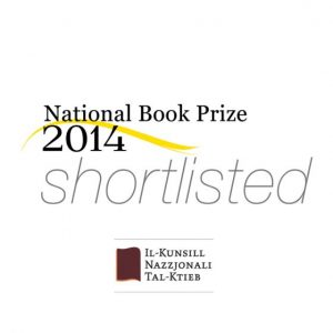 Nationalbookprize