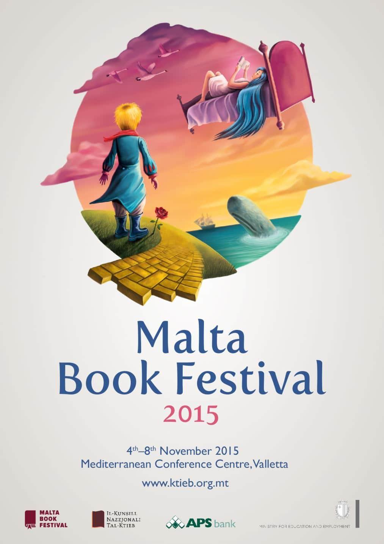 Facebook-Poster-MBF2015-ENG