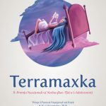 Terramaxka-Facebook-Poster-MT-6-Sept-output