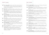 MBF 2015 - A5 Programme - ENG - web-page-003