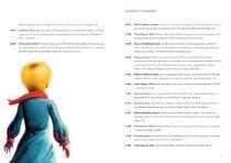 MBF 2015 - A5 Programme - ENG - web-page-004