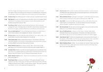 MBF 2015 - A5 Programme - ENG - web-page-005