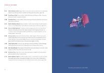 MBF 2015 - A5 Programme - ENG - web-page-006