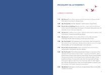 MBF 2015 - A5 Programme - MT - web-page-002