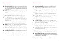 MBF 2015 - A5 Programme - MT - web-page-003