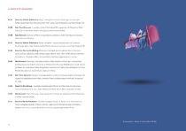 MBF 2015 - A5 Programme - MT - web-page-006