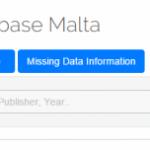 isbn database