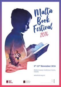 MBF-2016-Poster-for-Facebook-Eng
