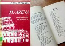 fl-arena_AB