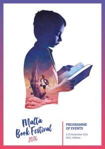 mbf-2016-programme-eng-1