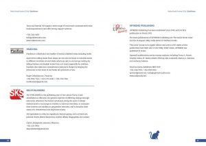 mbf-2016-programme-eng-14