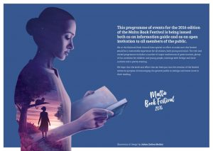 mbf-2016-programme-eng-2