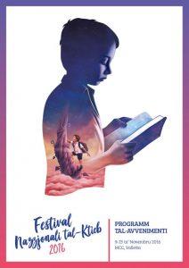 mbf-2016-programme-mt-1
