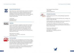 mbf-2016-programme-mt-14