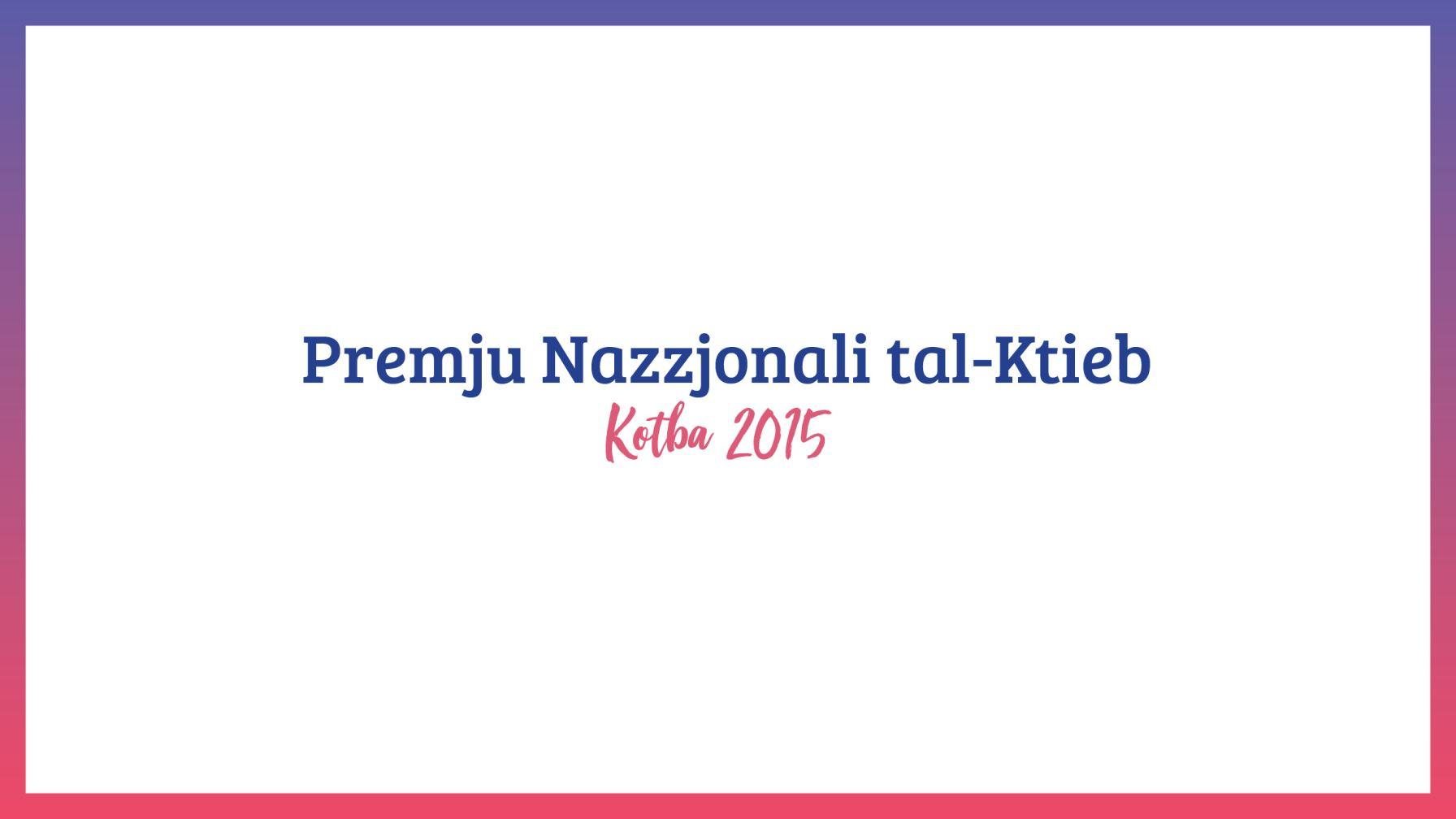 premju-nazzjonali-visuals-on-screen-1