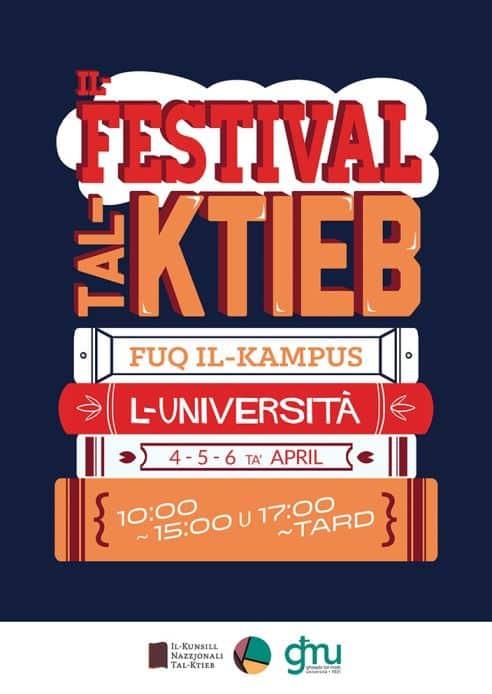2017 - digital poster (maltese)