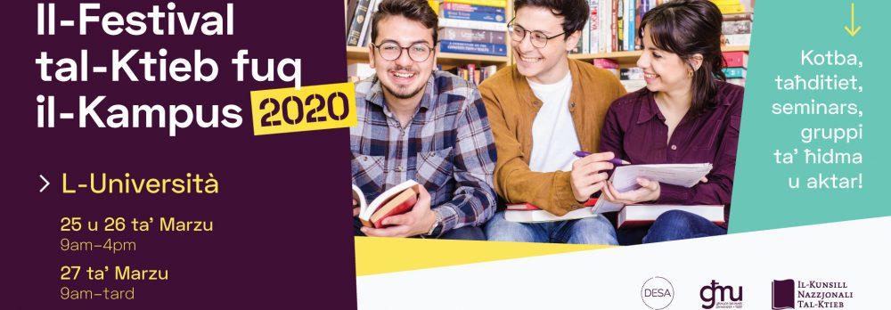 KNK-CampusFest_2020-1920x816