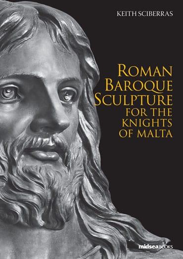 BaroqueSculpt_Cover