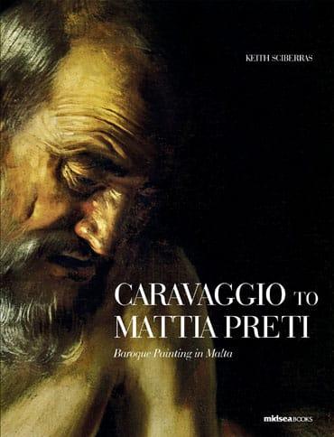 Caravaggio_Preti
