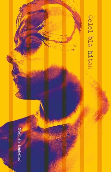 Celel bla Hitan COVER