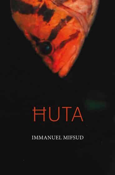 Huta_cover