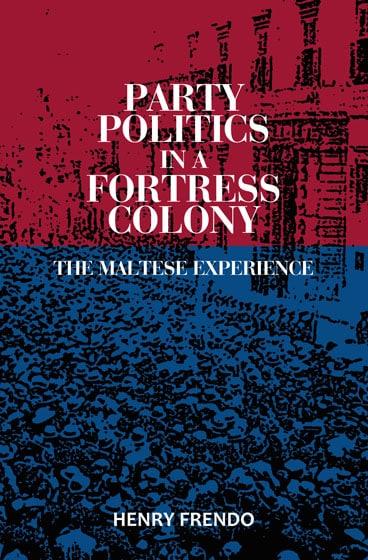 PartyPolitics_cover