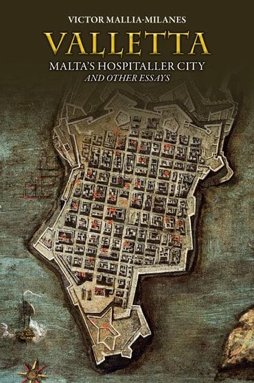 Valletta_new_cover