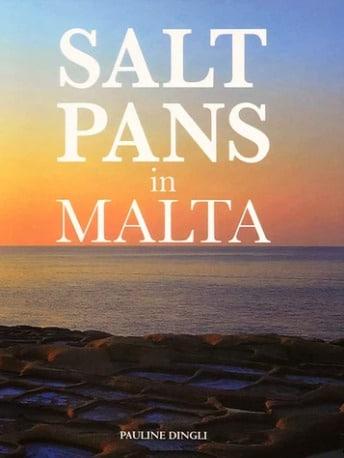 Saltpans