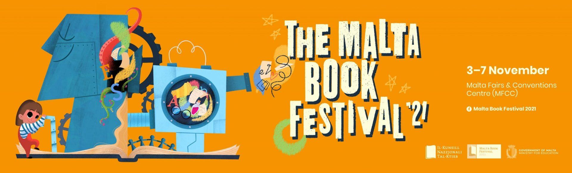 BookFestival_WebsiteBanner_1920x583px_EN